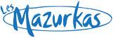 Logo-CPA-Les-Mazurkas-Small
