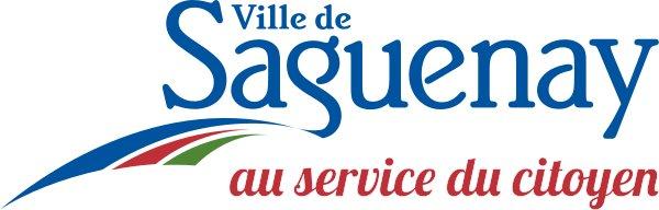 logo_villedesaguenay