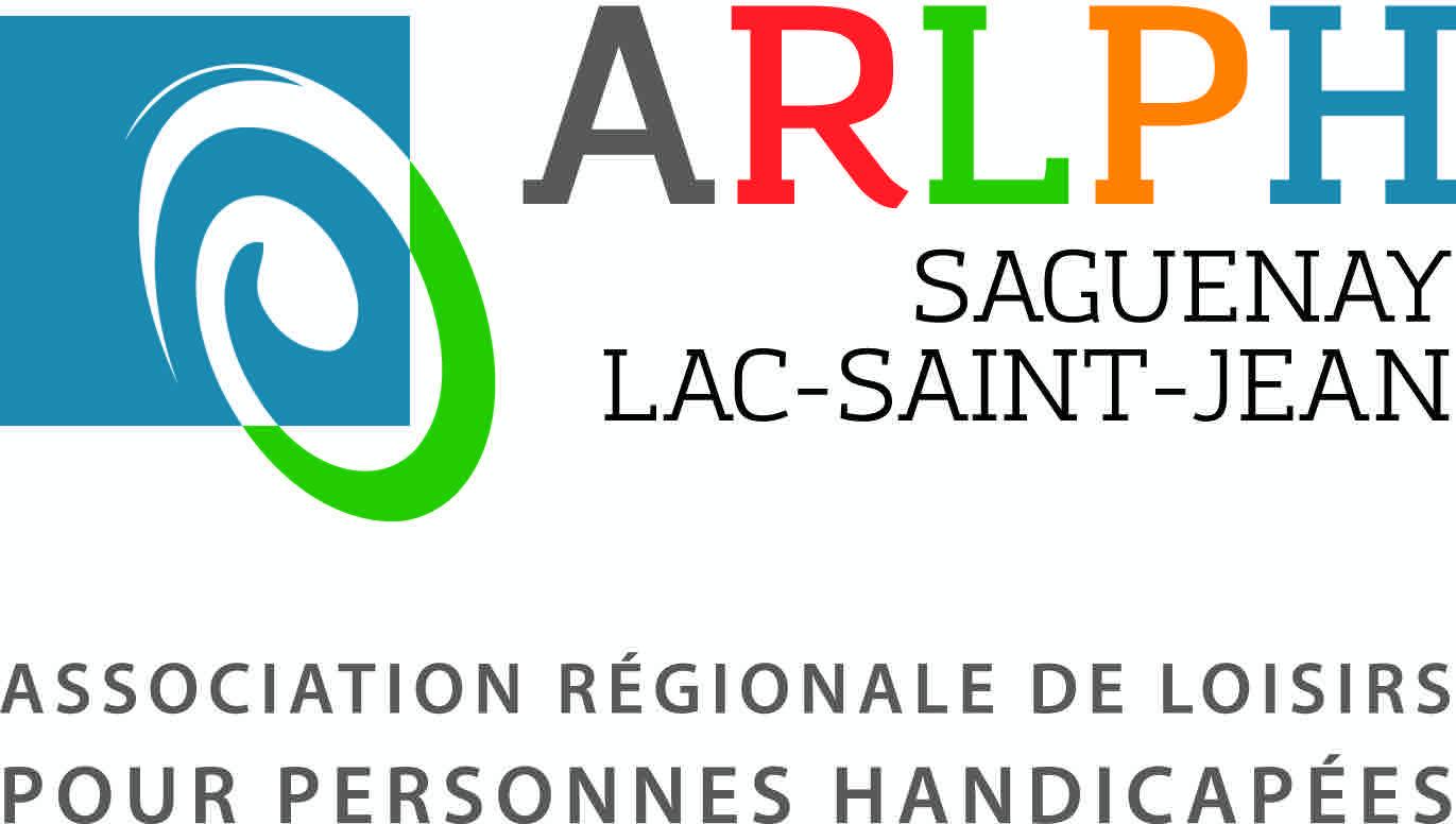 ARLPH Maquettes logo